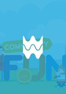 Community Fund Thumbnail
