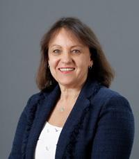 Debra Bowen Rees
