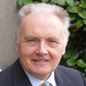 Ian Roffe