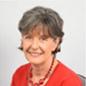 Lisa Howells