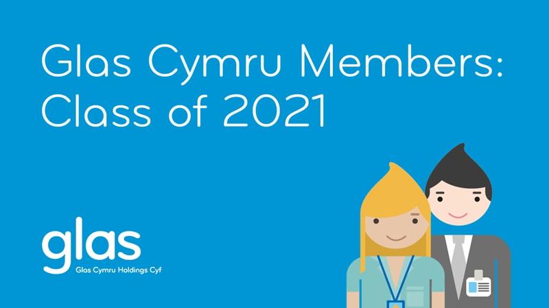Glas Cymru Seeks New Independent Members